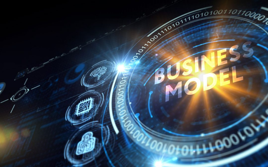 The New Reality: Adapting Business Models To Build Resilience
